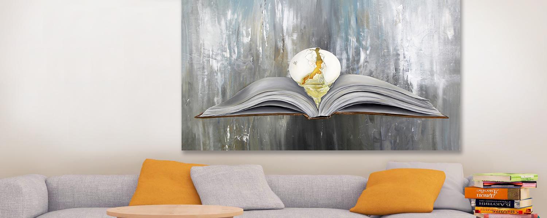egg-living-room-mockup-wide