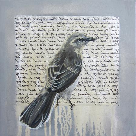 k-llamas-mockingbird-painting