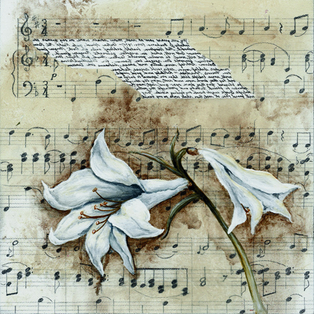 k-llamas-brahm-music-print