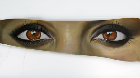 k-llamas-eyes-painting