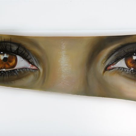 k-llamas-eyes-painting