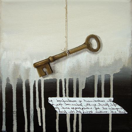 k-llamas-key-painting