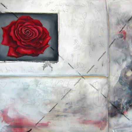 k-llamas-red-rose-print