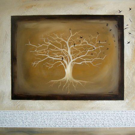 k-llamas-tree-commision-painting