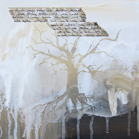 k-llamas-tree-contemporary-painting