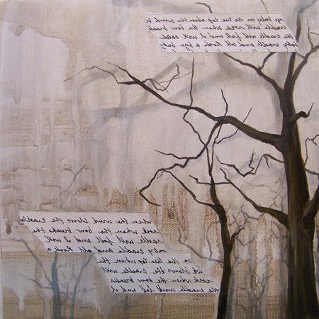 k-llamas-tree-lullaby-painting