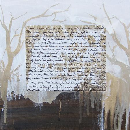 k-llamas-writing-painting
