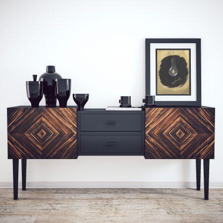 lightbulb-living-room-art-mockup