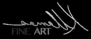 K Llamas Fine Art