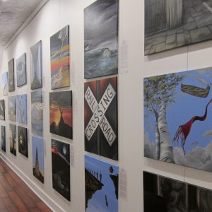 kristin-llamas-nomadic-project-travel-art-paintings-america
